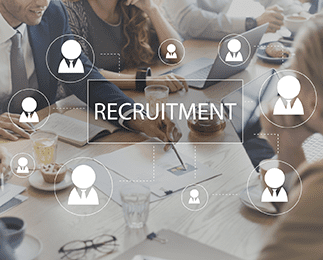 Profitability Recruitment