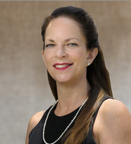Sherry Welton, Executive Assistant JJA Venture Search