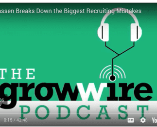 grow wire podcast