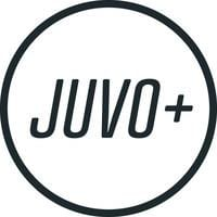 JUVO+ Opportunity VP Marketing