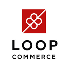 Loop Commerce Logo