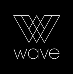 WAVE XR
