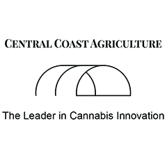 Central Coast Agriculture